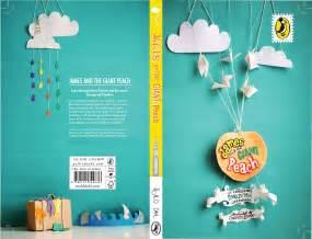 book cover designer design book cover søgning book cover book jacket book covers and cover