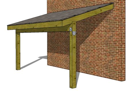 free standing lean to shed lean to shed plans storage space large shed plans