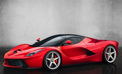 Painstakingly researched & updated for each model year. Super Cars Par1   beautiful and super cars