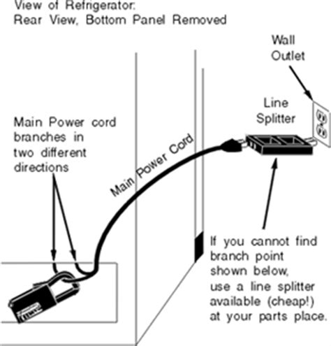 metrologic ms7120 orbit scanner is not working the laser fixya