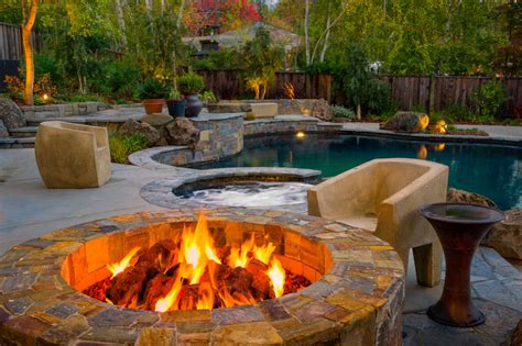 seasonal outdoor patio decorations youramazingplacescom