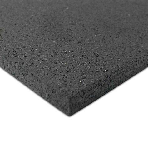 """""""Recycled Rubber Flooring"""" Rubber Rolls"""
