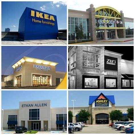 116 best images about where to shop in frisco on