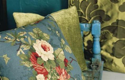 canap anglais tissu fleuri canape fleuri anglais photos canap anglais chesterfield