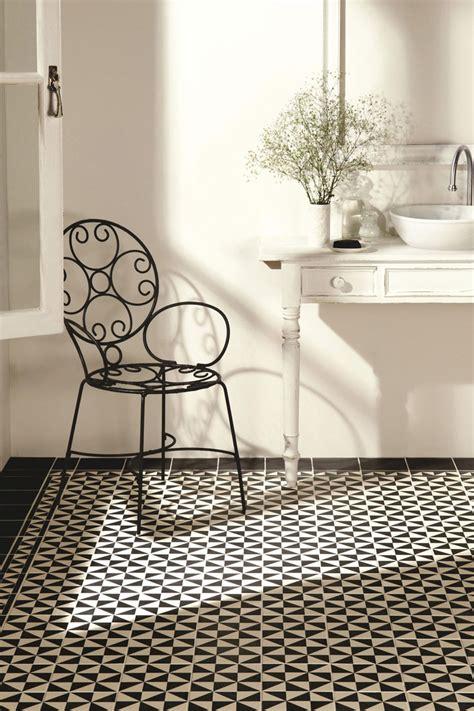kitchen tile inspiration tile inspiration 3262