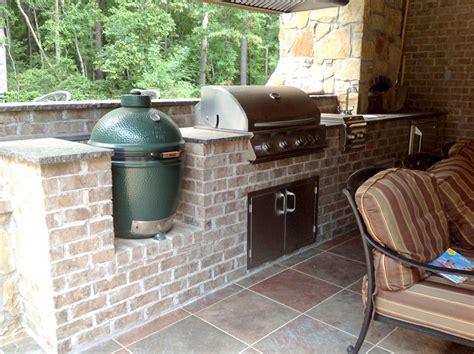 Outdoor Kitchen Photo Gallery