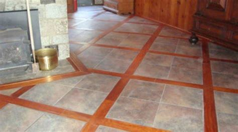 ceramic tile installation labor cost digitalpages info
