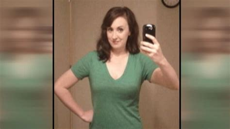 dramatic weight loss transformation  viral video abc