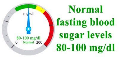 morning blood sugar  diabetes advice guide
