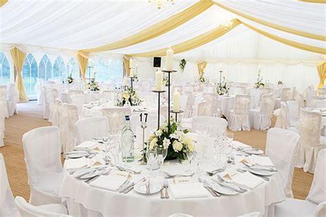 Wedding Venues Decoration : Wedding Reception Ideas