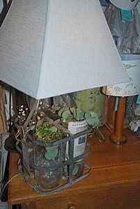 Chapeau De Lampe : chapeaux de lumi re abat jour sur mesure cr ation et ~ Melissatoandfro.com Idées de Décoration