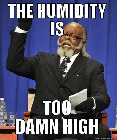 The Rent Is Too Damn High Meme - the rent is too damn high memes quickmeme