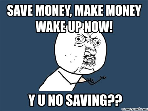 Make Money From Memes - make money from memes 28 images 25 best memes about making money making money memes if your