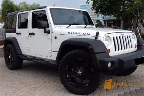 spesifikasi jeep wrangler spesifikasi jeep wrangler blackhairstylecuts mobilwow