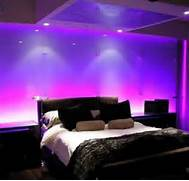 Cool Bedroom Color Ideas by Gallery For Really Cool Painting Ideas