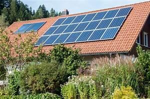 Photovoltaik Eigenverbrauch Berechnen : photovoltaik solaranlage privathaus in alpirsbach erzeugt solarstrom solarstromer ihr ~ Themetempest.com Abrechnung