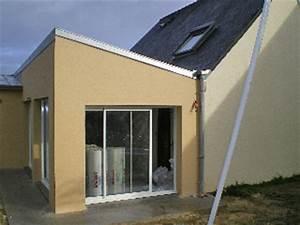Bac Acier Isolé Prix : superb prix bac acier isole 8 travaux isolation toiture ~ Dailycaller-alerts.com Idées de Décoration
