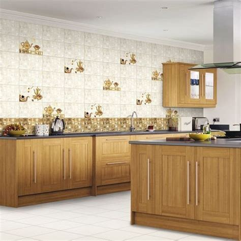 Innovative Kitchen Design Ideas - latest kitchen tiles designs our best 15 with pictures