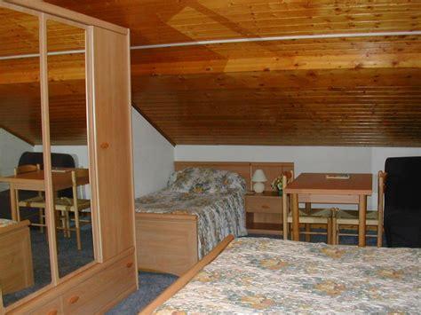 chambre d hote pralognan la vanoise chambre d 39 hôtes à pralognan la vanoise