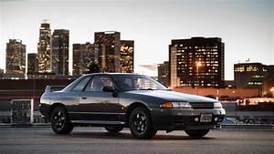Nissan Gtr R32 : classified of the week the mighty r32 nissan skyline gtr top gear ~ Medecine-chirurgie-esthetiques.com Avis de Voitures