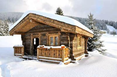 chalet sous la neige photo montage chalet sous la neige pixiz