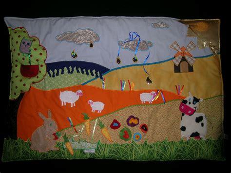 tapis d eveil vache tapis d eveil vache 28 images tapis d 233 veil vache achat vente tapis 201 veil aire b 201 b
