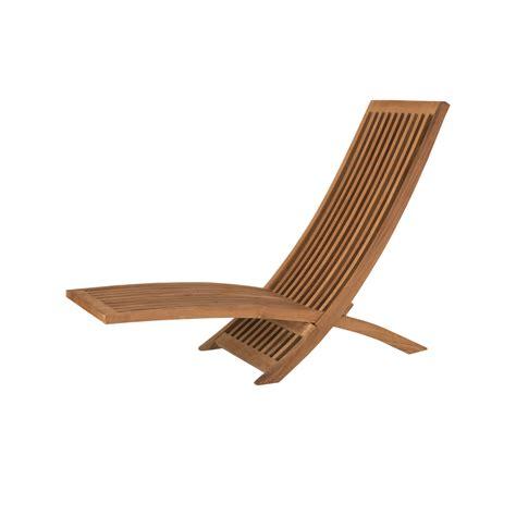 chaise en allemand chaise en teck quot ciseaux quot h 92 x 45 x 122 images et atmosphères