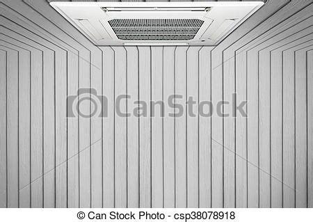 climatiseur bureau climatiseur bureau built in maison air plafond fait