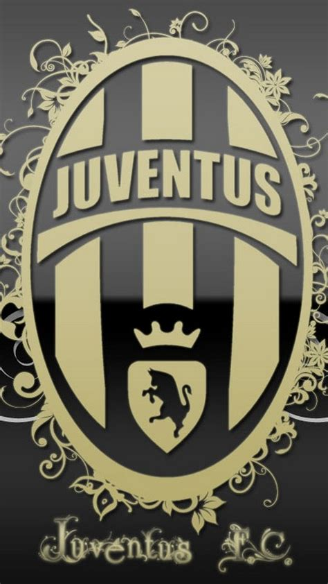 Looking for the best wallpapers? Juventus Logo iPhone Wallpaper Hd | 2020 3D iPhone Wallpaper