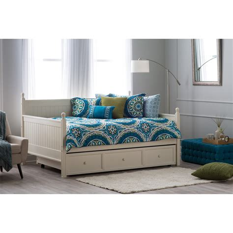 Bed Size by Bedroom Size Daybed Design For Your Bedroom