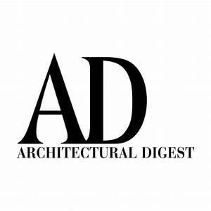Architectural Digest Digs Our New Upper East Side Shop ...