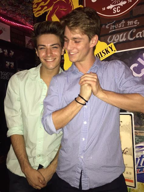 nico greetham on quot we went out last http t co ixnrheyard quot
