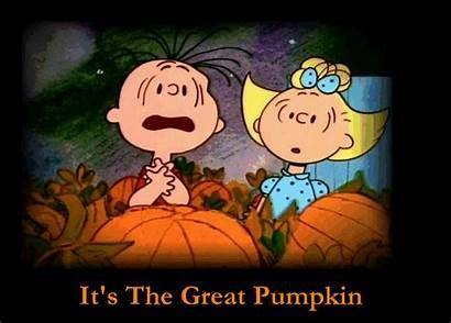 Halloween Snoopy Charlie Brown Wallpapersafari
