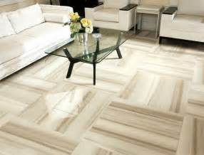 high gloss porcelain floor tiles with high quality and designs view high gloss porcelain