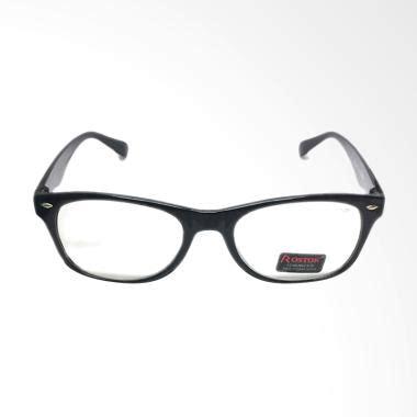 kacamata baca lensa plus 3 0 black jual kacamata wanita branded terbaru harga terjangkau