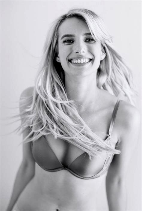 actress julia watson emma roberts did aerie in a bra hollywoodbyte