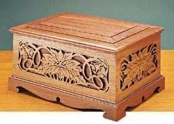 woodworking projects   scroll  cut  wood