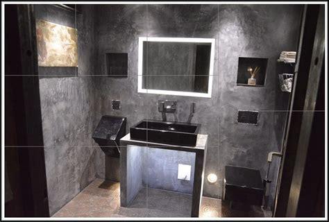 Fernseher Im Badezimmer Forum  Badezimmer  House Und