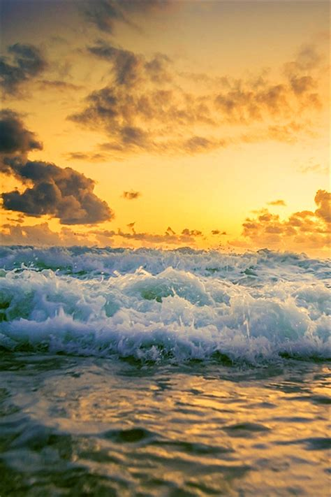 ocean waves pictures   images  facebook