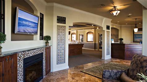 interior design for mobile homes wide mobile home interior design