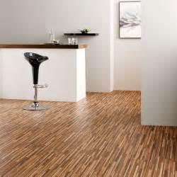Laminate Kitchen Flooring Ideas