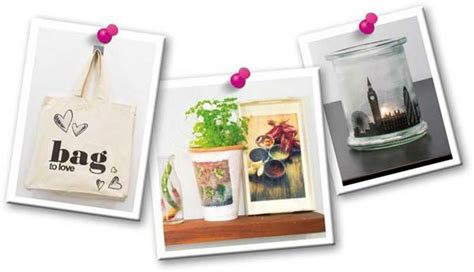 foto transfer kleber foto transfer potch set kaufen aduis
