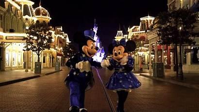 Disney Boy Disneyland Parks Paris Mickey Princess