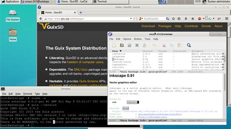A Great Text Editor For Ubuntu/linux Mint