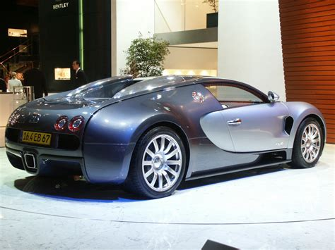 2003 Bugatti Veyron For Sale bugatti veyron for sale bugatti veyron for sale the