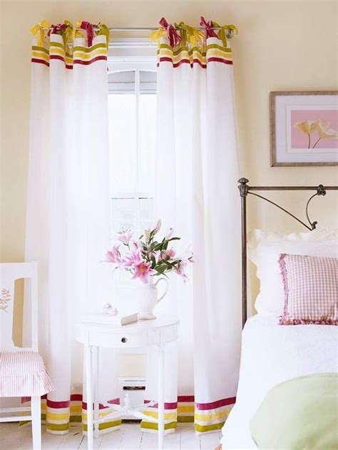 images  curtains  windows  sew sew