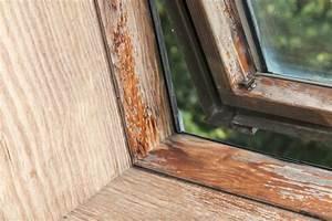 Fenster Tapezieren Anleitung : dachfenster verkleiden ~ Lizthompson.info Haus und Dekorationen