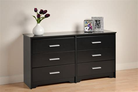 Ikea Malm Dresser - ikea malm dresser alternatives 7 fab styles to shop now