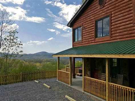 secluded smoky mountain cabin rentals smoky mountain secluded cabins cabin rentals