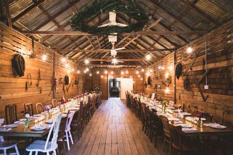 kitchen barn wedding south wales summer dress